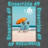 Ensemble 49 by Atlas