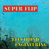 Electronic Engineering by Superflip
