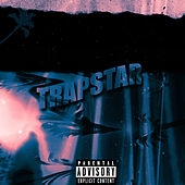 TrapStar by Trxps