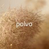 Lado A by Polvo