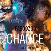 Chance von Faboozoo