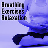 Breathing Exercises Relaxation by Various Artists