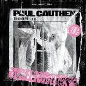 Holy Ghost Fire (Electrophunck Remix) de Paul Cauthen