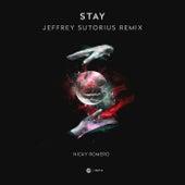 Stay (Dash Berlin Remix) di Nicky Romero