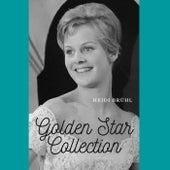 Golden Star Collection de Heidi Brühl