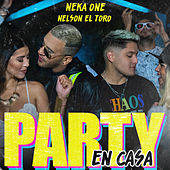 Party En Casa de NekaOne