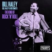 The King Of Rock 'N Roll de Bill Haley & the Comets