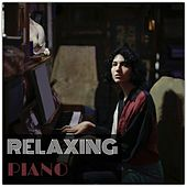 Relaxing Piano von Various Artists