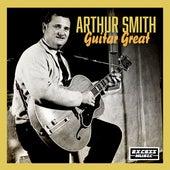 Guitar Great von Arthur Smith