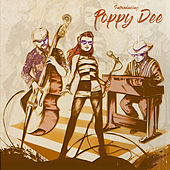 Introducing (Covers) by Poppy Dee