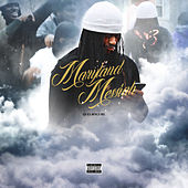 Maryland Messiah by Quel8Figure