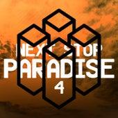 Next Stop: Paradise! 4 von Various Artists