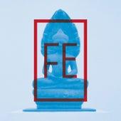 Ferro #00 von Various Artists