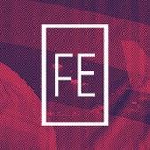 Ferro #04 von Various Artists