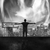 Eternal Light de ShockWave