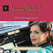 The Vintage Love von Yvonne Madrid
