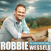 Die Sluise Van Die Hemel by Robbie Wessels