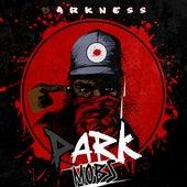 Dark Mobs von Darkness