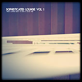 Sophisticated Lounge, Vol. 1 by Various Artists