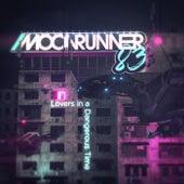Lovers In A Dangerous Time de Moonrunner83