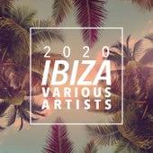 2020 Ibiza de Various Artists