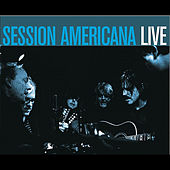 Live by Session Americana
