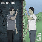 Tear Down the Walls by Still Rings True