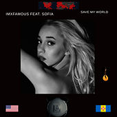 Save My World de iMxfamous