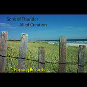 All of Creation de Sons of Thunder
