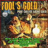 Fools Gold - Pure College Radio Gold de Various Artists
