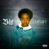 The Gift 2 by Blo