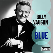 Blue de Billy Vaughn
