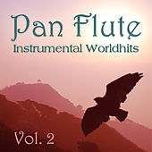 Instrumental Worldhits - Volume 2 by Pan Flute