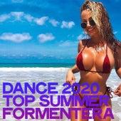 Dance 2020 Top Summer Formentera de Various Artists