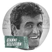 Gianni Selection by Gianni Meccia
