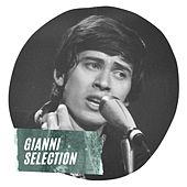 Gianni Selection de Gianni Morandi