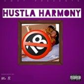 Hustla Harmony von Monk