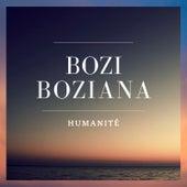 Humanité de Bozi Boziana