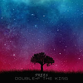 Trees von Double-F the King
