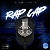 Rap Cap by Solo Lucci