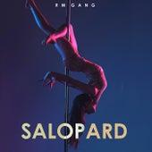 SALOPARD (Extended Version) de Rm Gang