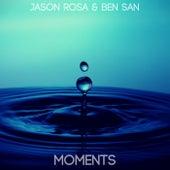 Moments de Ben San
