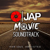 Jap Movie Soundtrack (Original Motion Picture Soundtrack) de Various Artists