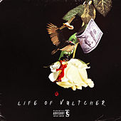 Life of Vultcher by Yung Vultcher