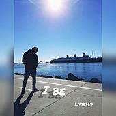 I BE by Liftedlb