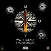 BackWoods von WW Flacko