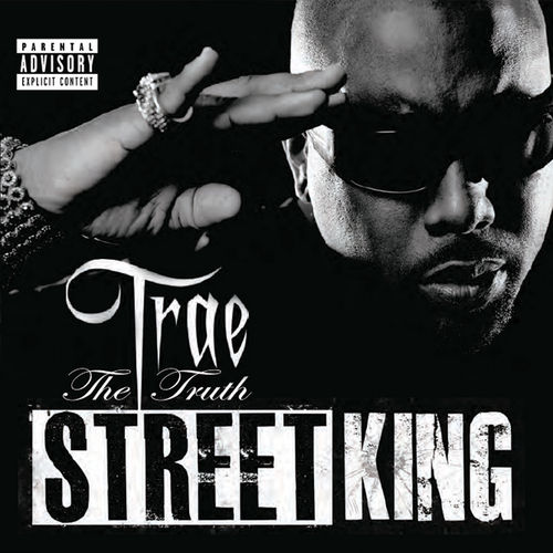 Street King by Trae