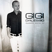 Questo Sono Io de Gigi D'Alessio