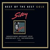 Best Of Silly by Silly