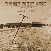 Agriculture by Wentus Blues Band